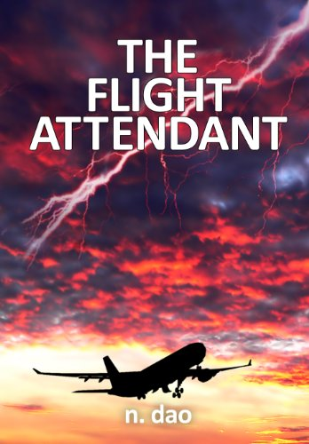 The Flight Attendant: Dao, N.