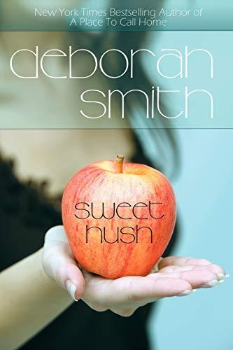 9780980245301: Sweet Hush