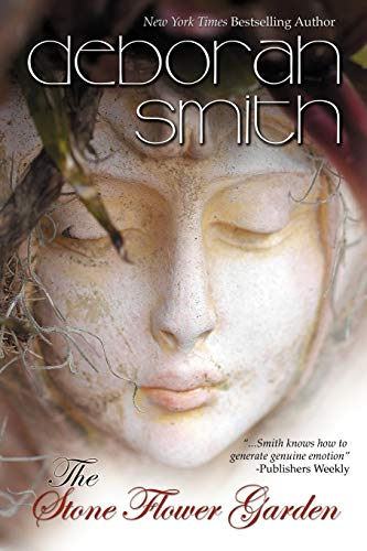 The Stone Flower Garden (0980245370) by Smith, Deborah