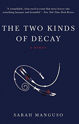 9780980517927: The Two Kinds of Decay