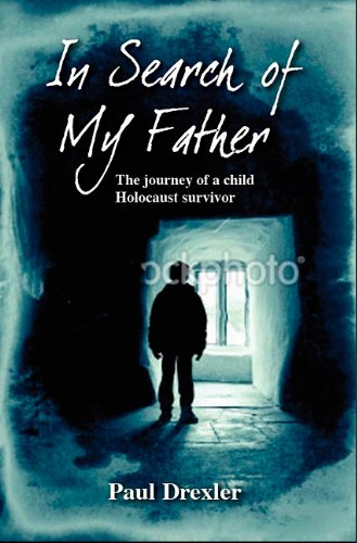 9780980518511: In Search of My Father