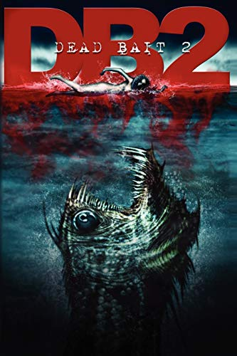 9780980606546: Dead Bait 2 : Horror Anthology