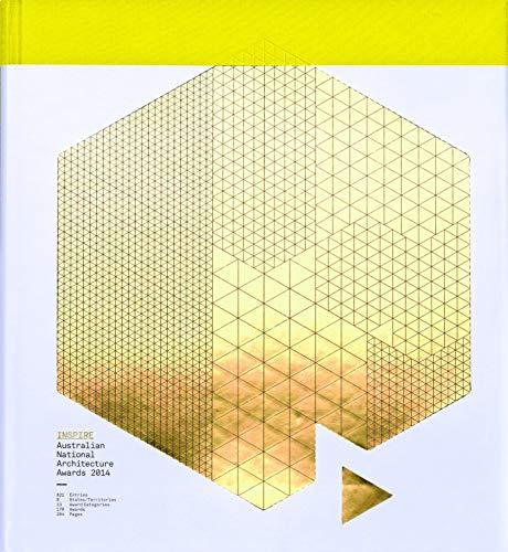 Inspire 2014 (Hardcover): David Parken