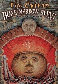9780980636796: Bone Marrow Stew