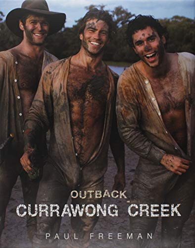 9780980667509: Outback Currawong Creek