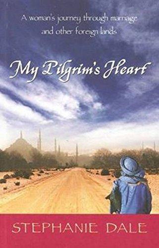 My Pilgrim's Heart: Stephen, Dale