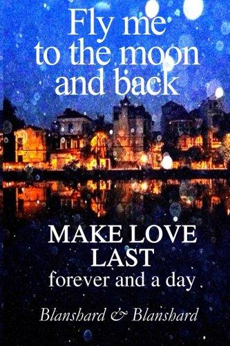 9780980715507: Make Love Last