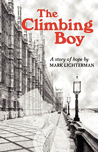 9780980721904: The Climbing Boy