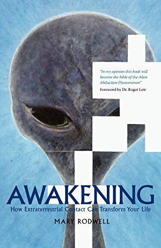 9780980755503: Awakening