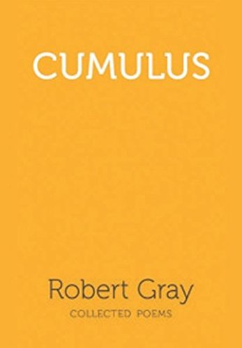 9780980852356: Cumulus: Collected Poems