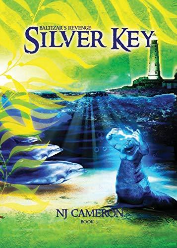 Baltizar's Revenge (Silver Key) (Volume 3): Cameron, NJ