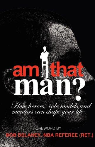 9780980881950: Am I That Man?
