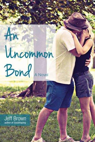 An Uncommon Bond: Jeff Brown