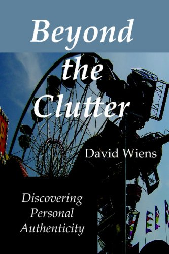 9780980891607: Beyond the Clutter