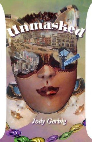 9780980916003: Unmasked