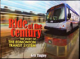 Ride of the Century The Story of: n/a