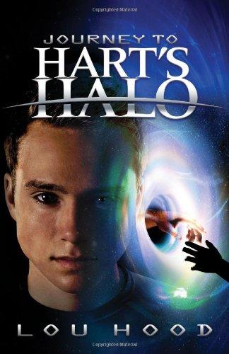Journey to Hart's Halo: Lou Hood