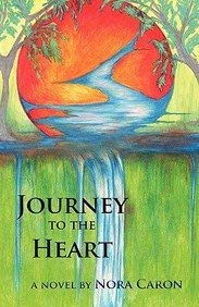 9780981034430: Journey to the Heart (The New Dimensions Trilogy)