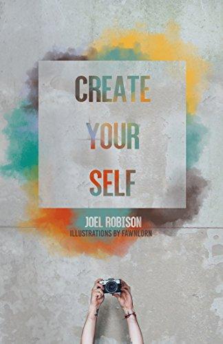 9780981041445: Create Your Self