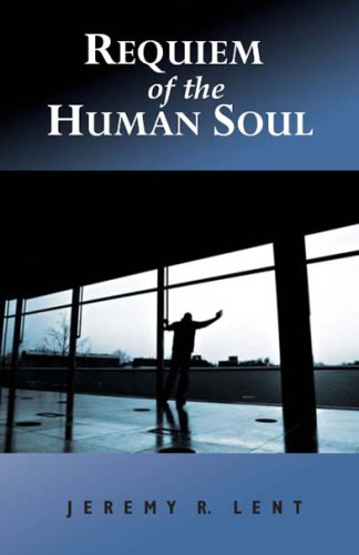 9780981073507: Requiem of the Human Soul