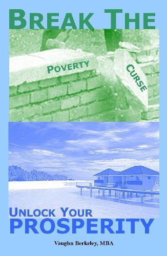 essay poverty is a curse If we consider poverty as a curse, there would be no charm in it if we take up poverty as a challenge, and fight it tooth and nail it is really an opportunity to show our caliber it would turn out to be a blessing in disguise poverty compels one to work hard.