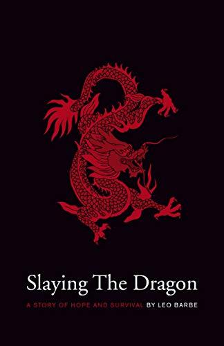 9780981160689: Slaying the Dragon