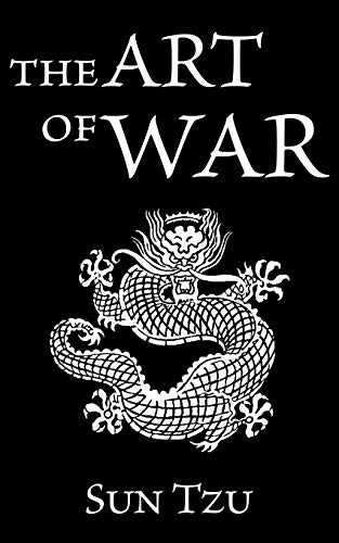 9780981162614: The Art of War
