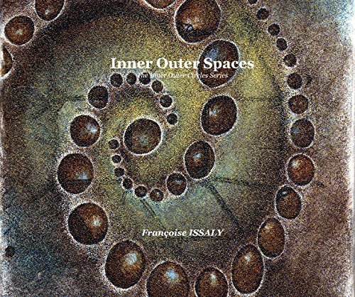 9780981186016: Inner Outer Spaces