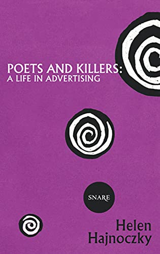 Poets and Killers: Hajnoczky, Helen