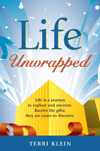 9780981263502: Life Unwrapped