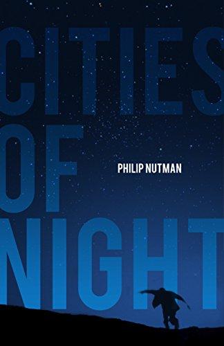 9780981297880: Cities of Night