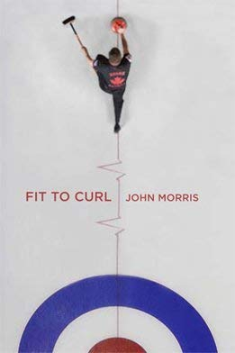 Fit to Curl, Sport Specific Training for: John Morris; Dean