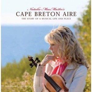 9780981324005: Natalie Mac Master's Cape Breton Aire