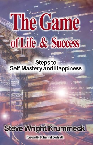 9780981427829: The Game of Life and Success