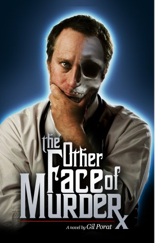 9780981452319: The Other Face of Murder