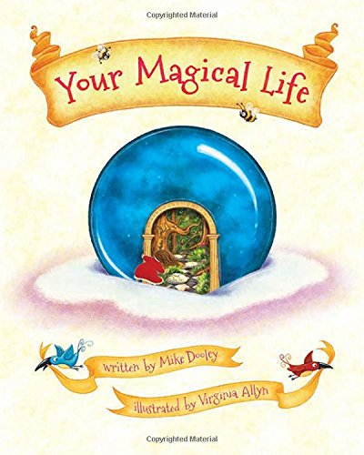 9780981460284: Your Magical Life