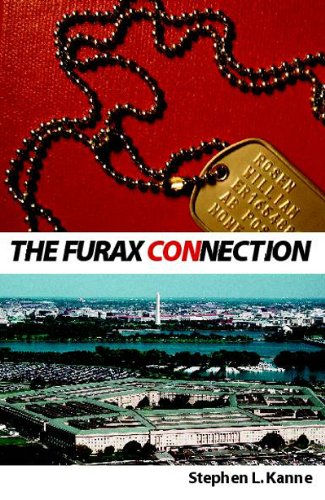 9780981467269: The Furax Connection