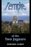 Temple of the Two Jaguars: Curry, Edward Dayne