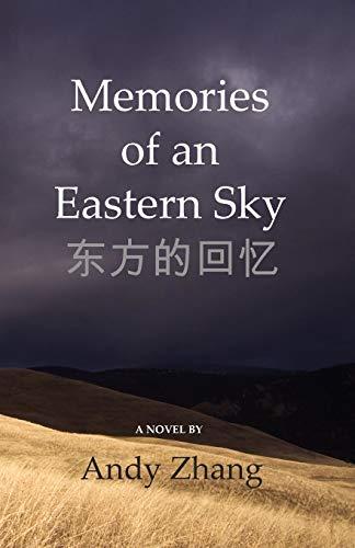 9780981472508: Memories of an Eastern Sky