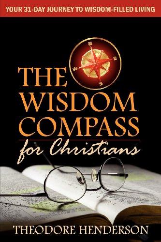 9780981475677: The Wisdom Compass