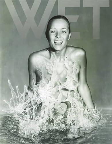9780981484624: Making Wet: The Magazine of Gourmet Bathing