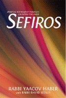 9780981497419: Sefiros