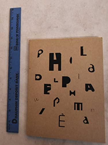 9780981504803: Philadelphia Wireman