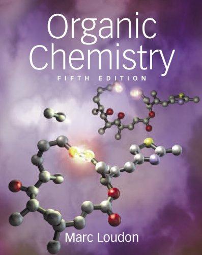 9780981519432: Organic Chemistry