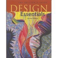 9780981519708: Design Essentials: The Quilter's Guide