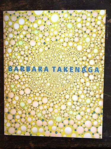9780981525075: Barbara Takenaga, Last Blue Wheel Exhibition Catalog