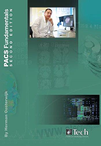 9780981529370: PACS Fundamentals Second Edition