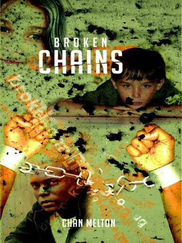 9780981535982: Broken Chains