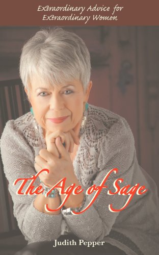 9780981550923: The Age of Sage