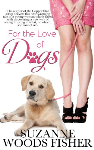 9780981559292: For the Love of Dogs